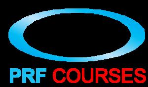 Medco PRF Courses