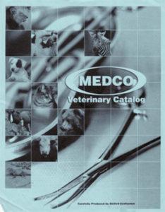 Home - Medco Instruments