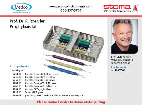 stoma catalog pg 23 medco logo-01