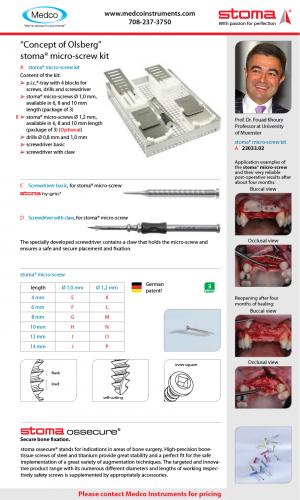 stoma catalog pg 93 medco logo v04-01